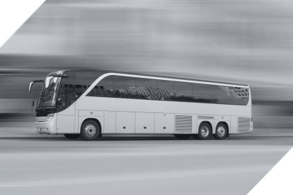 Coaches and mini buses for hire in Fort Myers, FL